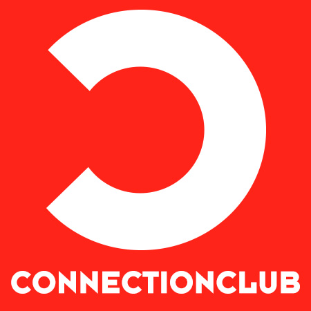 Connection Club